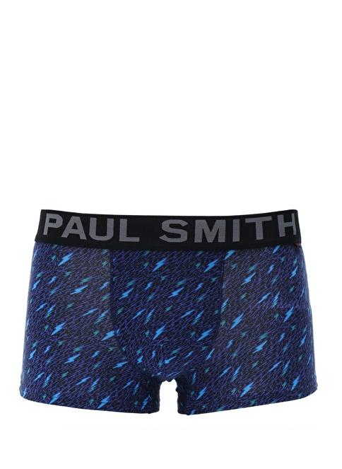 Paul Smith Boxer Lacivert
